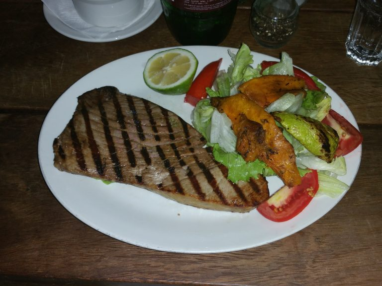 5 Tipps für Meal Planning